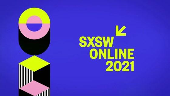 SXSW 2021 announces full film line up