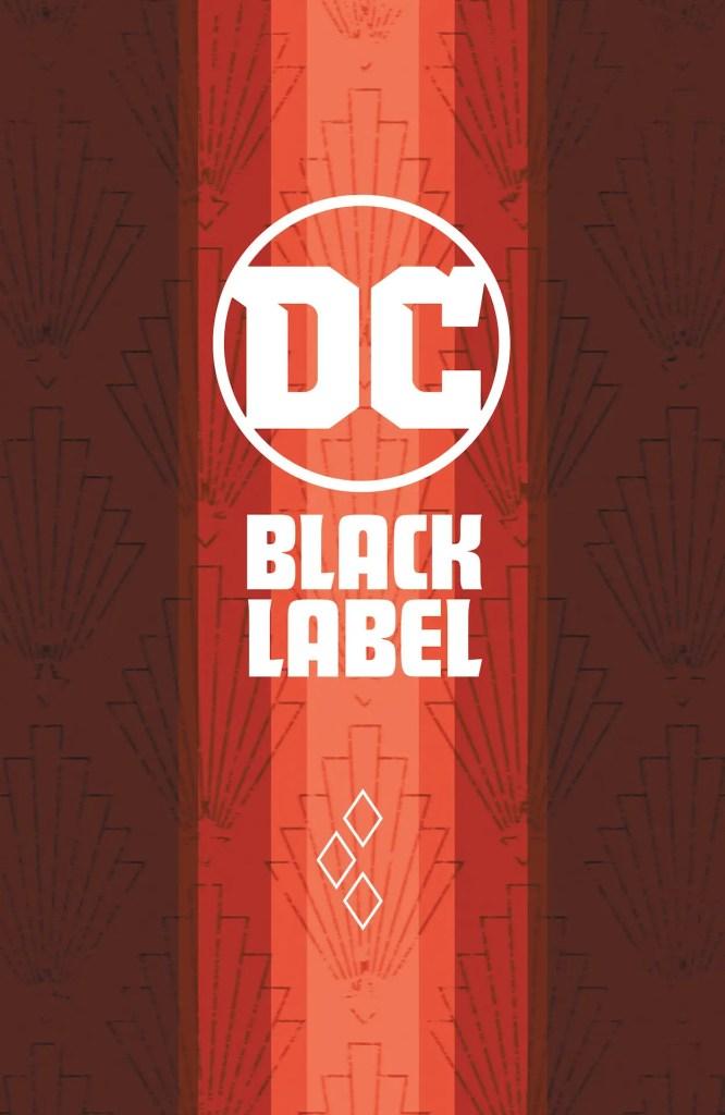 DC Preview: Batman: White Knight Presents: Harley Quinn #5