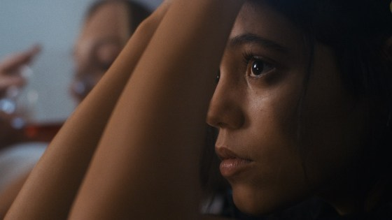 [SXSW '21] 'The Fallout' review: Powerful film about a high school tragedy