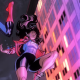 Marvel launches 'America Chavez: Made in the USA' trailer