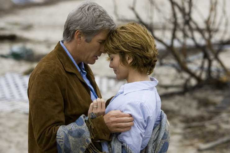 Is It Any Good? 'Nights in Rodanthe'