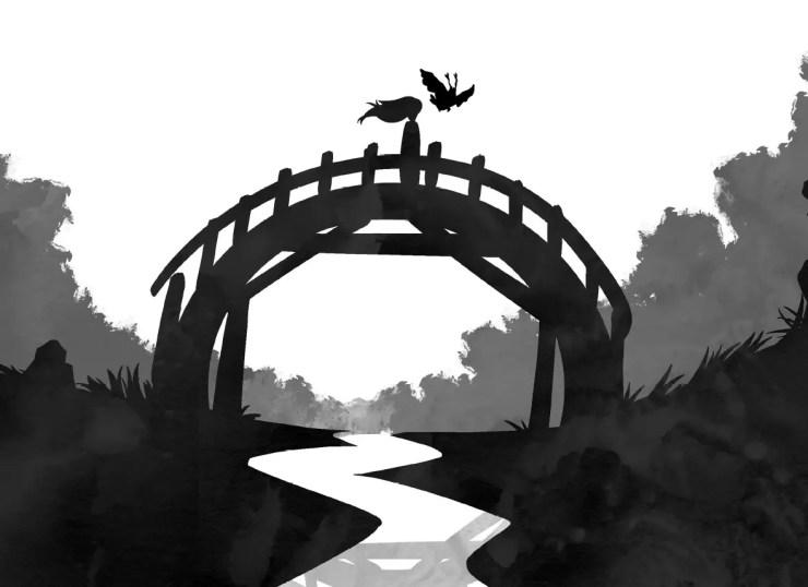 The Bridgebuilder's Creed