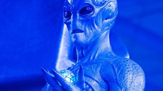 resident alien 10.1