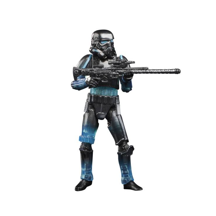 Vintage Collection Shadow Stormtrooper