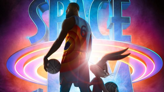 Every cameo in the wild 'Space Jam: A New Legacy' trailer
