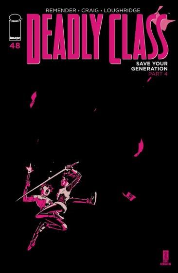 deadlyclass48a_solicit_web