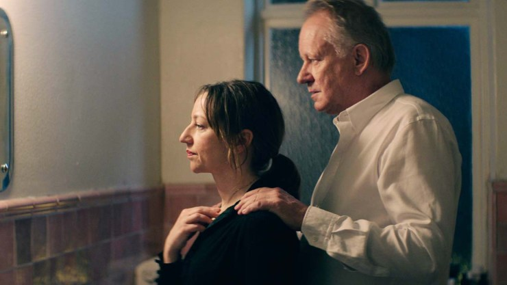 'Hope' review: Norwegian drama is an emotional powerhouse