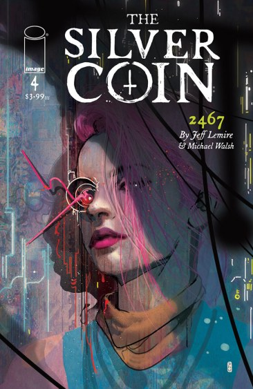 silvercoin04b_solicit_web
