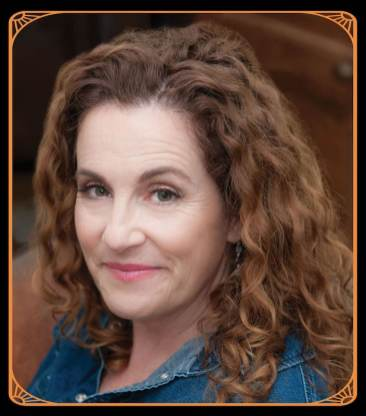 Ayelet Waldman credit Claire Lewis_with frame-min