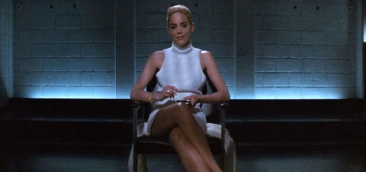 Performances that made liars out of movies