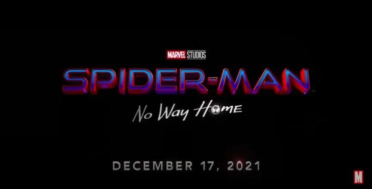 Marvel Studios: Phase 4