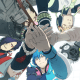 Dramatical Murder review: a cult classic widely available at last