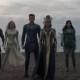 Marvel Studios' 'Eternals' teaser trailer hints doomsday is coming