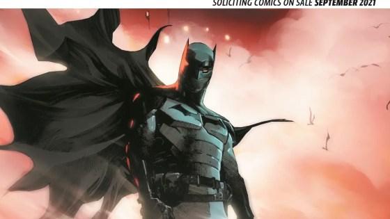 DC Comics sends 'DC Connect' to comic shops
