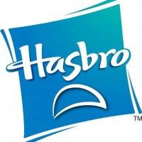 Hasbro's terrible, horrible, no good, very bad day