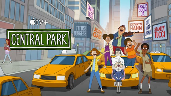 central park s 2