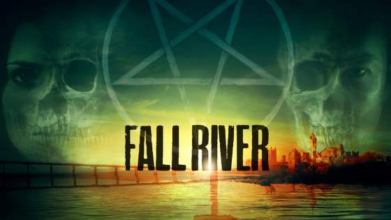 'Fall River' identifies another victim of the Satanic Panic