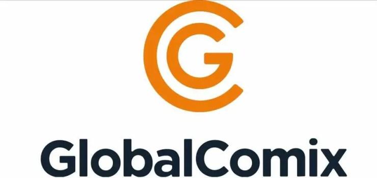 Heavy Metal Entertainment announces partnership with GlobalComix digital platform