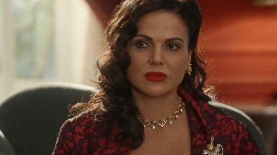 'Why Women Kill' season 2 episode 3 leans heavily into the comedy aspect