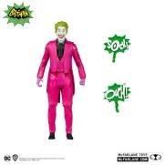 15032-Joker-07