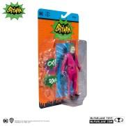 15032-Joker-09