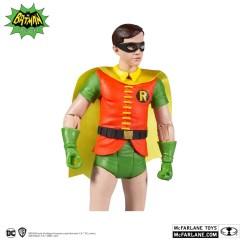 15033-Robin-05
