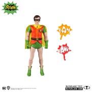 15033-Robin-07