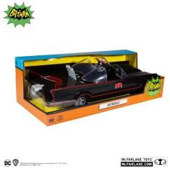 15708-Batmobile_09