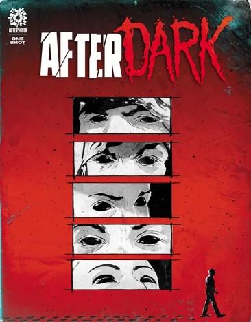 AfterShock First Look: AfterDark