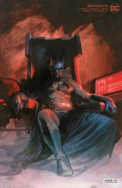 Batman-111-2