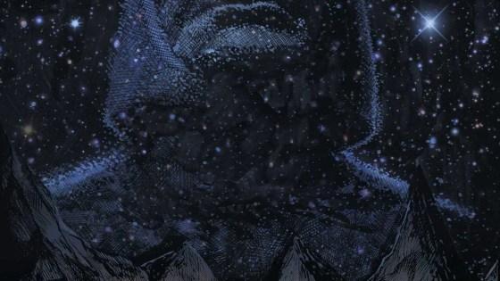 DC Preview: Justice League: Last Ride #3
