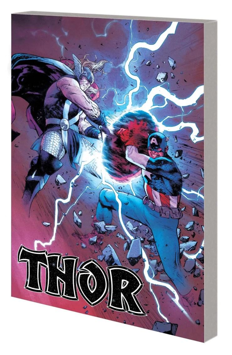 October 2021 Marvel solicitations: Venom #1, Darkhold one-shots & more