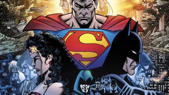 Lost Generation, Part II: Finding comics' 'lost generation'