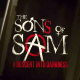 """Was David Berkowitz, the """"Son of Sam,"""" part of a Satanic cult?"""