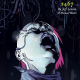 'The Silver Coin' #4 a layered and haunting sci-fi future