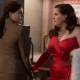 'Why Women Kill' season 2 ends on an explosive note