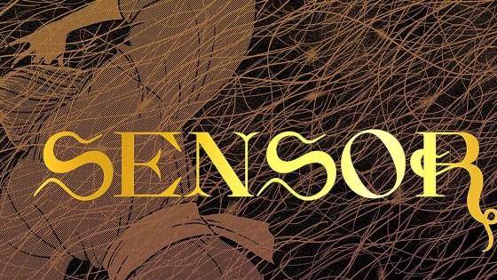 Junji Ito's 'Sensor' review
