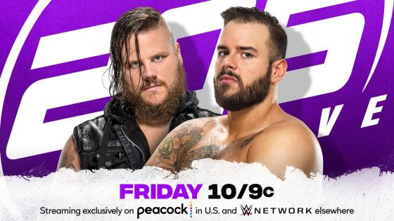 205 Live officially relaxes weight limit