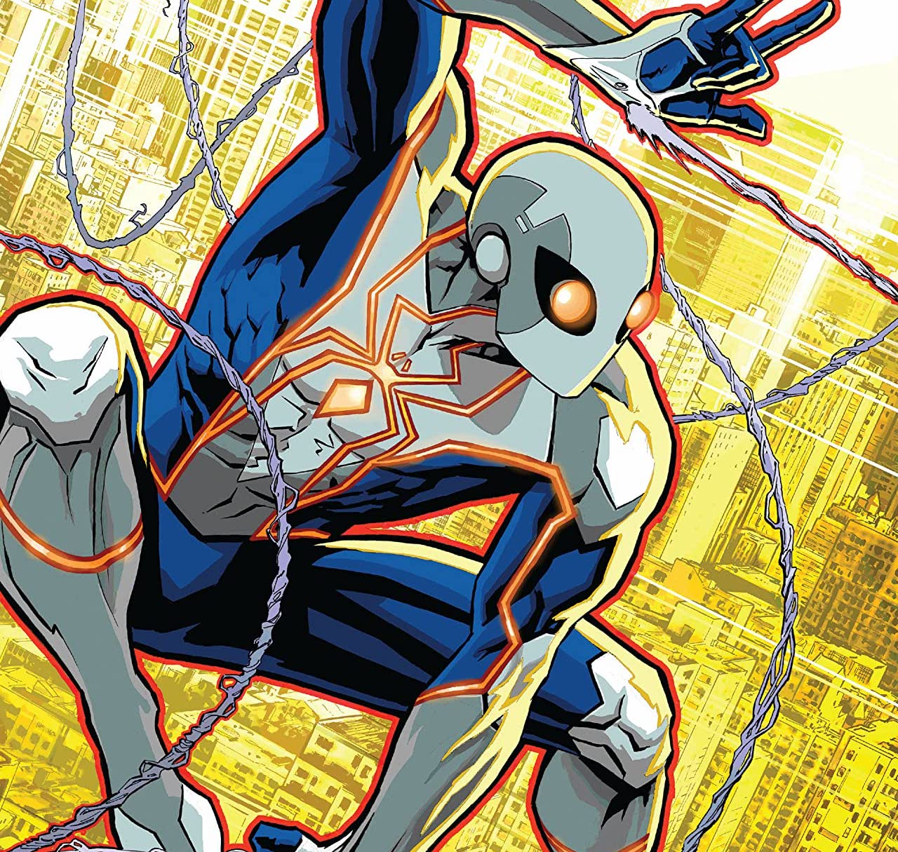 'Amazing Spider-Man by Nick Spencer Vol. 13: King's Ransom' review