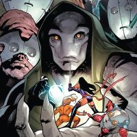 'Hellions' #14 opens up an exciting world of possibilities