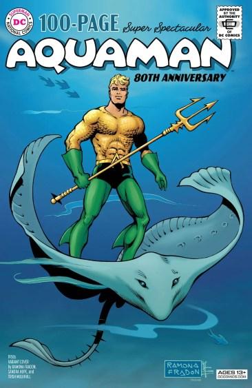 Aquaman-80th-Anniversary-1-3