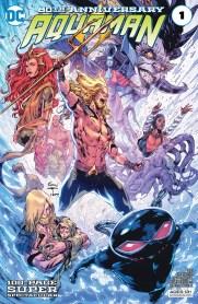 Aquaman-80th-Anniversary-1-9-min