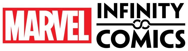Marvel Unlimited app gets massive update, adding Infinity Comics