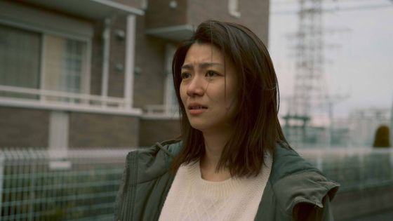 [NYAFF '21] 'A Balance' review: Scathing look at Japan's culture of shaming