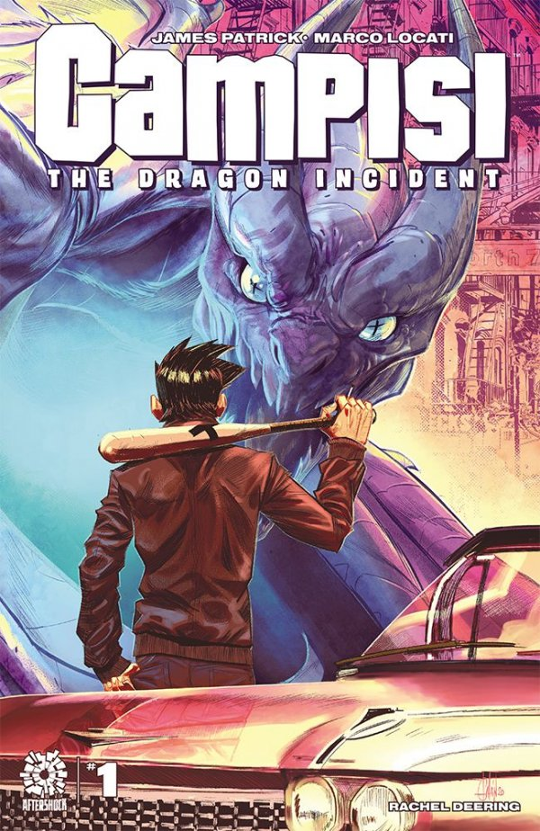 Judging by the Cover – 08/11/21 new releases