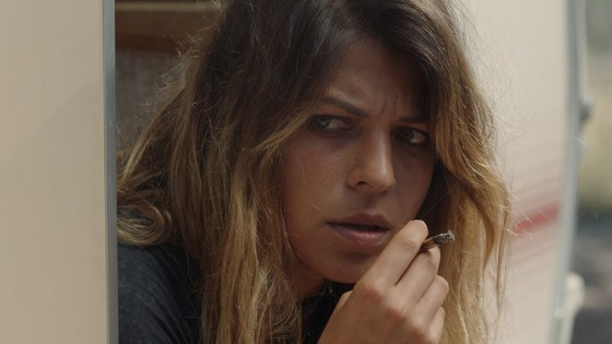 [Fantasia'21] 'Born of Woman' review: Eight films from five countries created by women