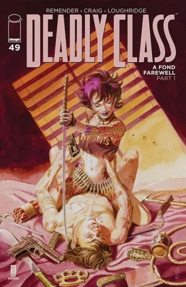 deadlyclass49_cov_b_web