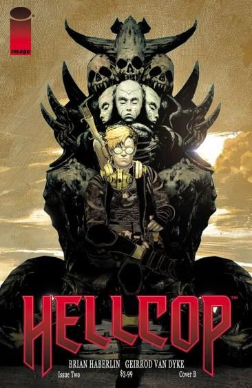hellcop_02_cov_b_web