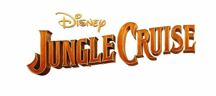 Disney announces 'Jungle Cruise' draws $90M globally with $30M from Disney+