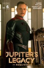 jupiterslegacyrequiem06_cov_d_netflix_web